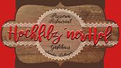 Hochfilznerhof in Hochfilzen – Pension & Pizzeria Logo
